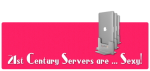 featuredServer
