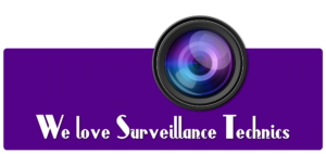 featuredSurveillance