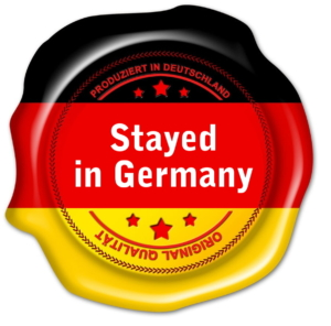 stayedInGermany